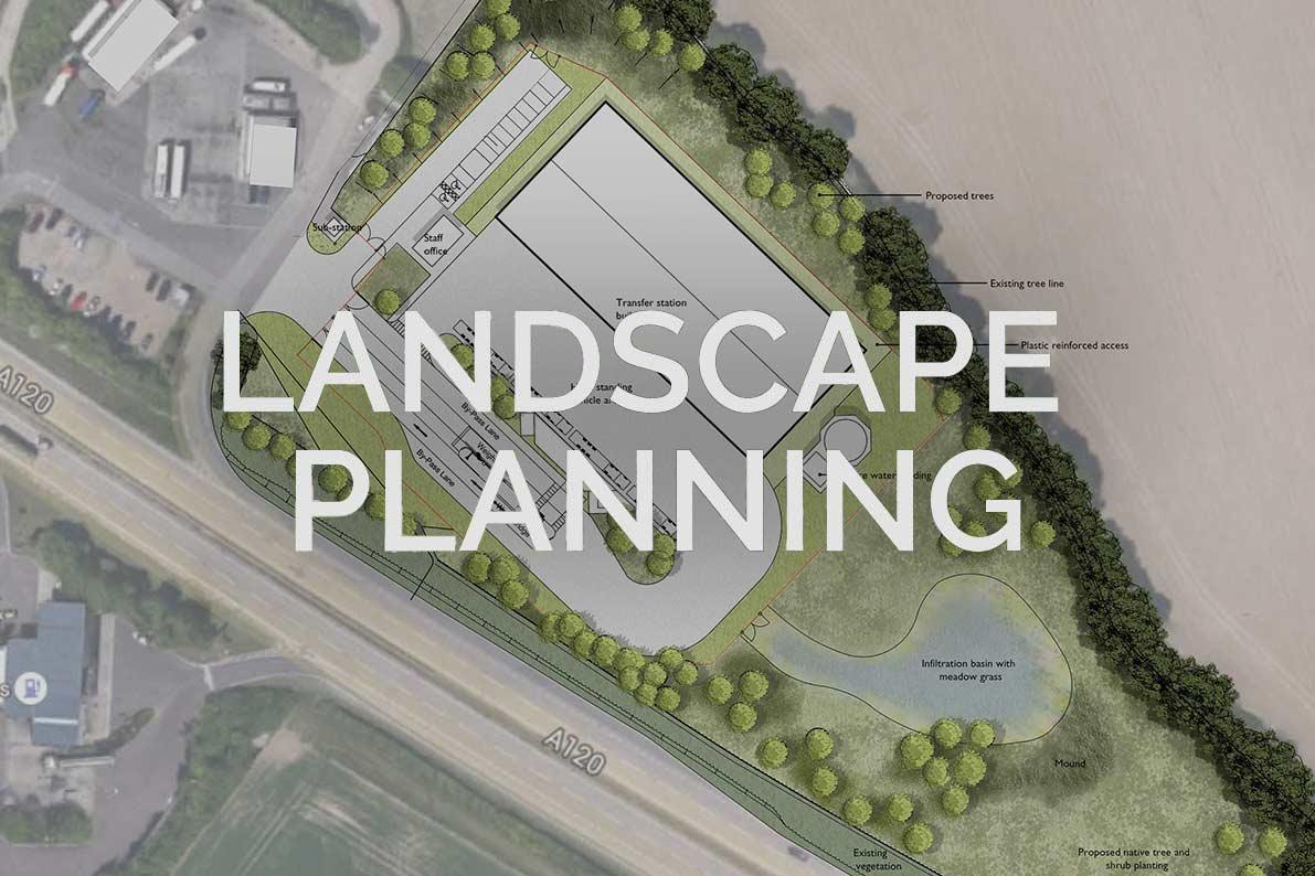 Landscape_planning_w-wa_plan
