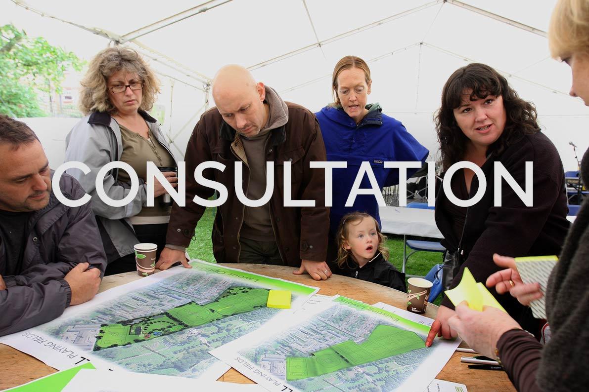 Landscape_Consultation